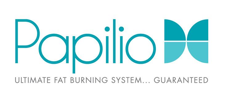 Papillio_logo2
